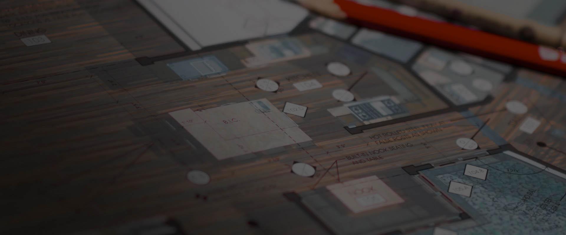 05 điều cần biết về Section Plane trong SketchUp Pro