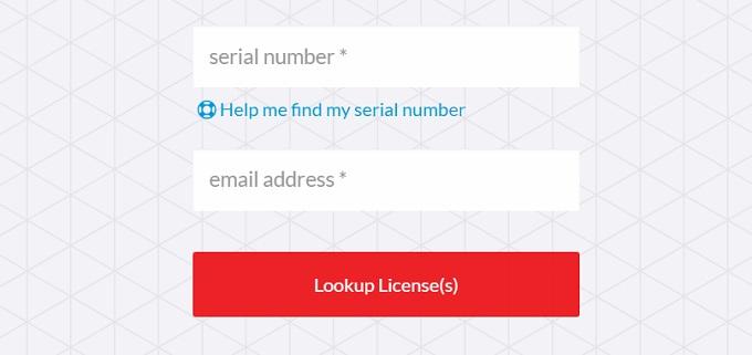 Kiểm tra bản quyền SketchUp với SketchUp Pro License Wizard