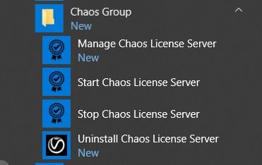 Vray License Server Login